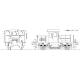 ワールド工芸 (HO)16番 TMC100F 軌道モーターカー 組立キット HO TMC100F キット【返品種別B】