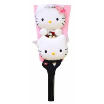 ハローキティ 玩具 HELLO KITTY B限定モデル 羽子板 サイズ大 hellokittyhab