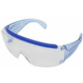 セフティグラス/SK11/保護具/保護メガネ1/SG-12