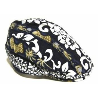 【新品】有限会社 日本極東貿易 極東帽子 ハバロフスク (ハンチング) 039392
