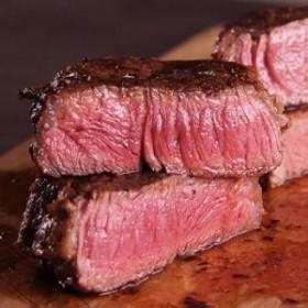 (新サイズ)アメリカ産牛肉 サーロインステーキ350g 単品
