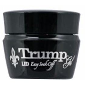 Trump Gel(トランプジェル) ソフトトップジェル 6g SC-100