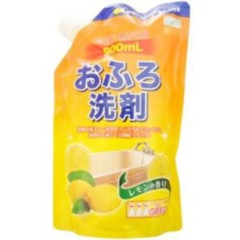 【addgood アドグッド】 エコグッドおふろ洗剤 詰替用 900mlfs04gm