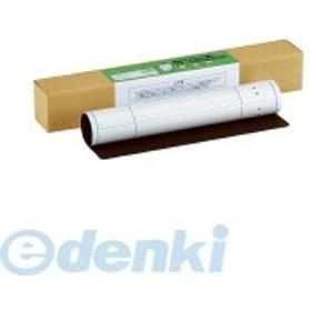 コクヨ(KOKUYO) [54475366] ホワイトボード<マグボ>(マグネットシート)行動予定370×600mm FB-H21KW
