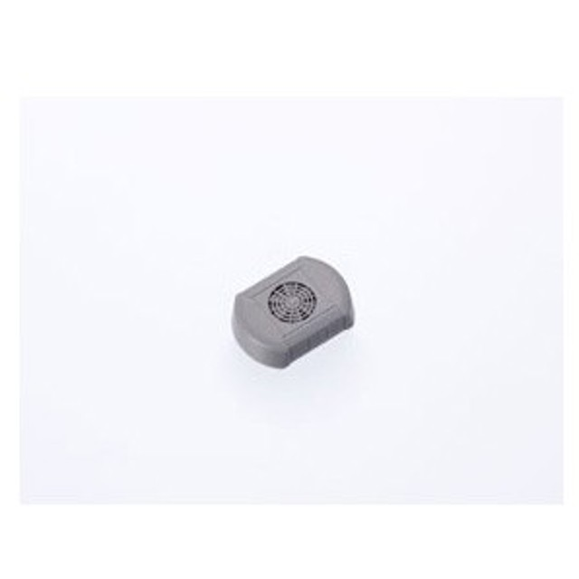 トミックス 【再生産】(N) PC-108 AU13Sクーラー トミックスパーツ PC-108【返品種別B】