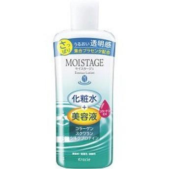 モイスタージュ エッセンスローション さっぱり(210ml)[化粧水 さっぱり]