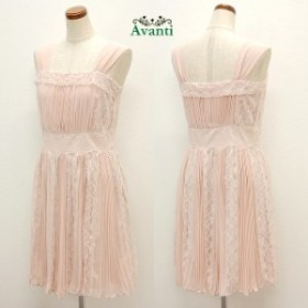 パーティードレス257 OUTLET パーティードレス 結婚式 ドレス ワンピース お呼ばれ 11号 ピンク 20代 30代 即納 訳あり