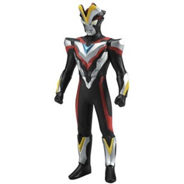 バンダイ ウルトラヒーロー 28 ウルトラマンビクトリー 【返品種別B】