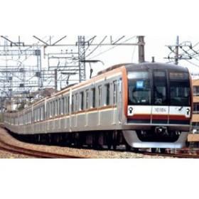 マイクロエース (N) A7461 東京メトロ10000系 1次車 登場時 増結4両セット ACE A-7461【返品種別B】