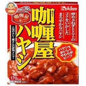 【送料無料】 ハウス食品  カリー屋 ハヤシ  200g×30個入