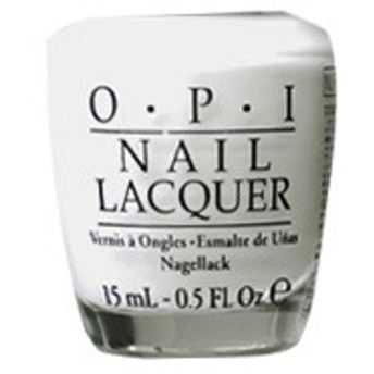 OPI(オーピーアイ) ネイルラッカー NLF73 エンジェル ウィズ ア リードフット