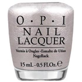 OPI(オーピーアイ) ネイルラッカー BB7 ガールズ ラブ ダイヤモンド