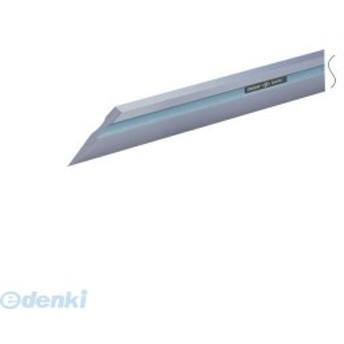 大菱計器製作所(大菱計器)[EN110] ナイフ形ストレートエッジ 呼び600 600×45×10 EN110
