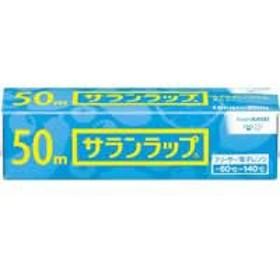 【サランラップ 15cm50m 1本入】