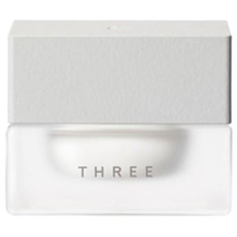 [THREE]スリー トリートメントクリーム