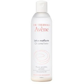 アベンヌ オイルコントロールローションAC 化粧水(敏感肌用) 300ml[配送区分:A]