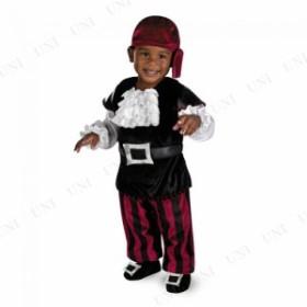 fde356c3f3ea6 キュートパイレーツ ベビー用 コスプレ 衣装 ハロウィン 仮装 子供 男の子 海賊 赤ちゃん ベビー服 コスチューム 子ども !