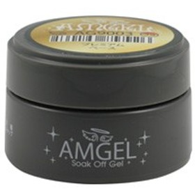 AMGEL(アンジェル) プレミアムベースジェル 3g