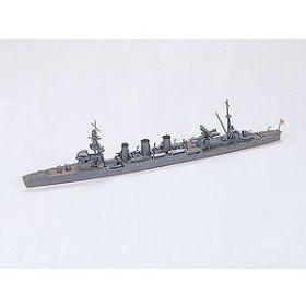 タミヤ 1/700 日本軽巡洋艦 多摩(たま)【31317】プラモデル 【返品種別B】