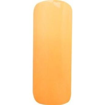KOKOIST(ココイスト) エクセルライン ソークオフカラージェル 4g #E-98 マンダリンバブルガム