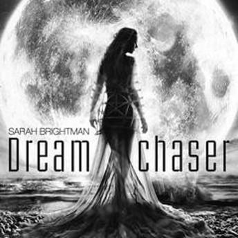 [CD]/[輸入盤]サラ・ブライトマン/ドリームチェイサー [輸入盤]/NEOIMP-6623