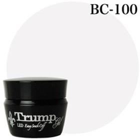 Trump Gel(トランプジェル) ベースジェル 25g BC-100