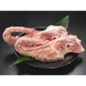国産鶏肉 鶏ガラ 10kg 胴がら 冷凍品 業務用 【送料無料】鍋 だし