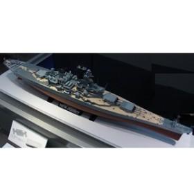 タミヤ 1/350 艦船シリーズ No.28 アメリカ海軍戦艦 ニュージャージー【78028】プラモデル 【返品種別B】