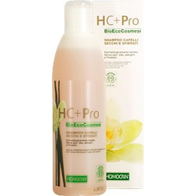 HC+Pro  ダメージヘアシャンプー 250ml