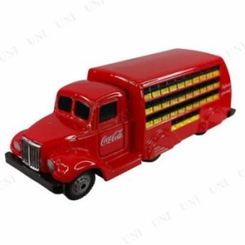 !! コカ・コーラ ブランド 1937 Bottle Truck 1/87 おもちゃ 玩具 オモチャ フィギュア 人形 ミニカー 車 模型 コカコーラ