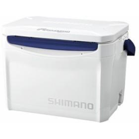 シマノ/SHIMANO LZ-026M フリーガ ライト 26L (釣り・アウトドア兼用クーラー)