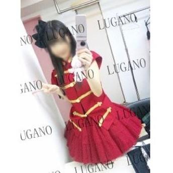 DK2025 AKB48 コスプレ 柏木由紀風 コスチューム、コスプレ コスプレ衣装 完全オーダメイドも対応可能