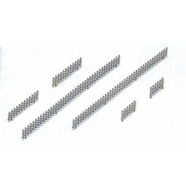 カトー (N) 23-223 コンクリート防護柵 KATO 23-223ボウギ【返品種別B】
