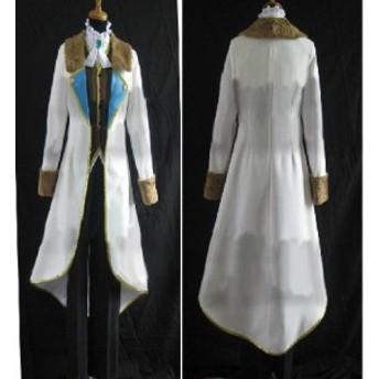 VOCALOID  ボーカロイド   カイト kaito Bad∞ End ∞Night   風 コスチューム コスプレ衣装 完全オーダーメイド対応