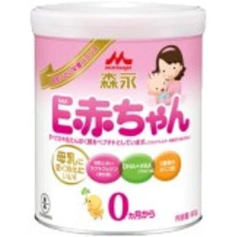 【森永】 E赤ちゃん 800g 【粉ミルク】