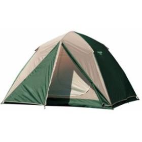【CSクイックドーム250UV<4~5人用>(キャリーバッグ付)】テント・キャンプ キャプテンスタッグM-3135