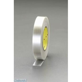 [EA943PA-48] 48mmx55m フィラメントテープ EA943PA48【キャンセル不可】