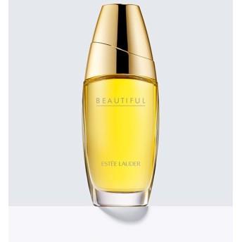 ESTEE LAUDER(エスティーローダー) ビューティフル オーデ パフューム スプレー 香水