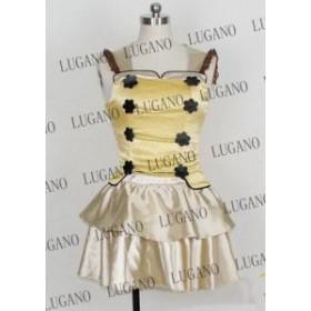 AKB48■フライングゲット 渡辺麻友★コスプレ衣装  完全オーダメイドも対応可能  K2343