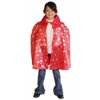 ハロウィン 衣装 子供 ディズニー プーさん ケープ 802509 ディズニーランド 仮装 コスチュームハロウィン コスプレ イ