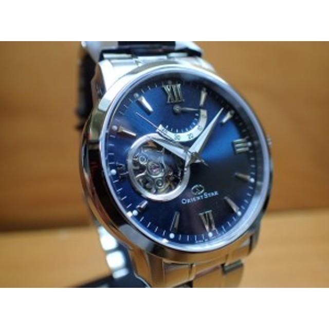 brand new f1926 fcec7 オリエントORIENT 腕時計 ORIENTSTAR オリエントスター セミ ...