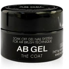 AB GEL(アビージェル) THE COAT 5g