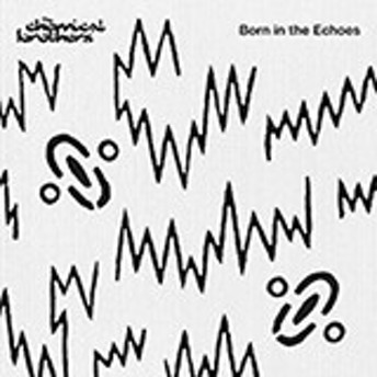 BORN IN THE ECHOES (DLX/LTD) / CHEMICAL BROTHERS (輸入盤)(CD) 0602547275271-JPT