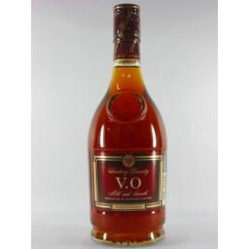 【サントリー】サントリー V.O 640ml ブランデー