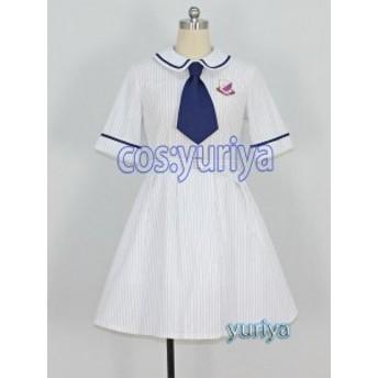 乃木坂46 白石麻衣 可愛いパニエ 刺繍ワッペン コスプレ衣装