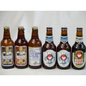 クラフトビールパーティ5本セット ミツボシウィンナスタイルラガー330ml ミツボシピルスナー330ml ミツボシペールエール330ml 常陸野