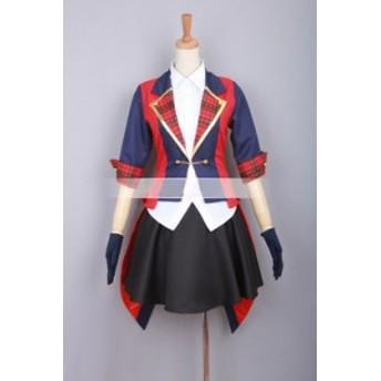 AKB0048 襲名メンバー 10代目 秋元才加(あきもと さやか)/ さやか ステージ 舞台 コスプレ衣装 cosplay コスチューム