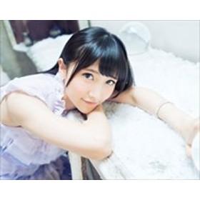 (おまけ付】全部、君のせいだ。 (初回限定盤) / 山崎エリイ (CD+DVD)COZX-1254-SK