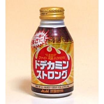 アサヒ ドデカミンストロング300Mボトルカン【イージャパンモール】