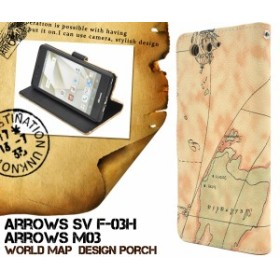 35361bb289 arrowsm03ケース arrows sv f-03h 手帳型 アローズm03 カバー レザー アローズf03h 手帳